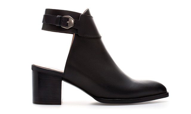 Shoesday Tuesday: Boots I'm coveting for fall - style-rx.ca