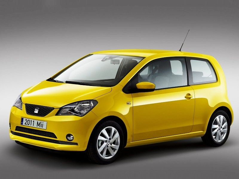 2011 yellow car seat mii review mii 2013 hd video and spesification news hot car. Black Bedroom Furniture Sets. Home Design Ideas