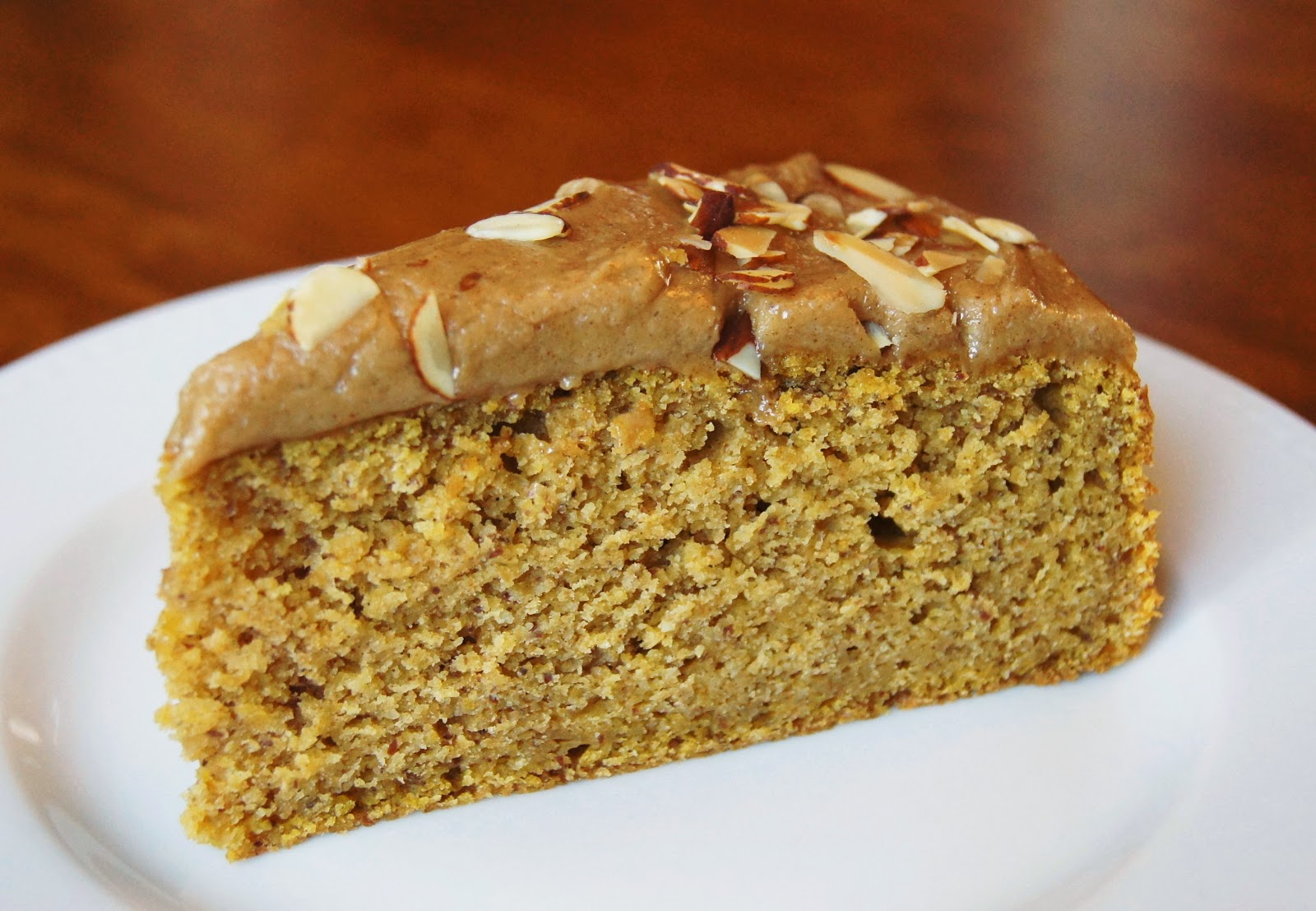 almond butter cake photo almond butter cake anise almond butter ...