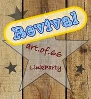 Revival LinkParty von art.of.66