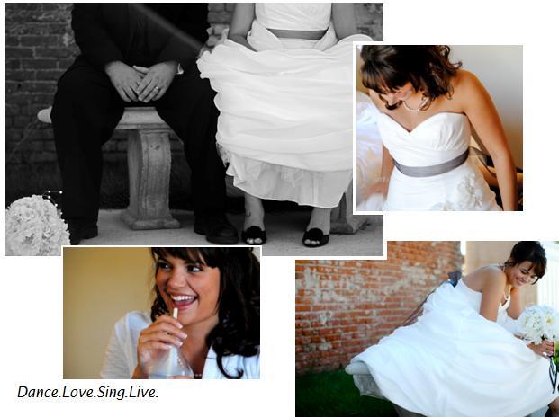 Dance.Love.Sing.Live
