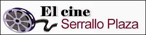 CINE SERRALLO