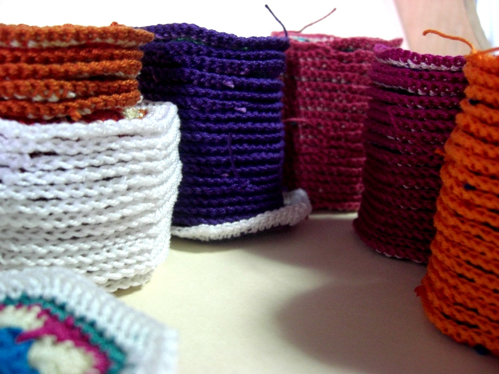 Knitting Meaning In Tagalog : Gantsilyo guru: september 2012