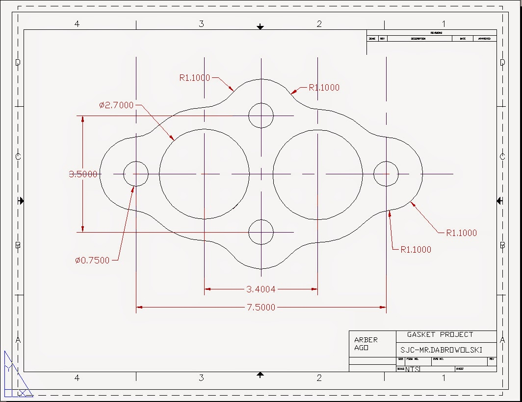 free cad drawings for cnc router sketch coloring page