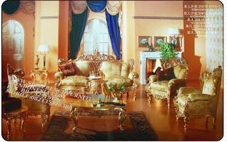 Jual mebel jepara,mebel jati jepara,sofa jati jepara furniture mebel ukir jati jepara jual sofa tamu set ukir sofa tamu klasik set sofa tamu jati jepara sofa tamu antik sofa jepara mebel jati ukiran jepara SFTM-55014