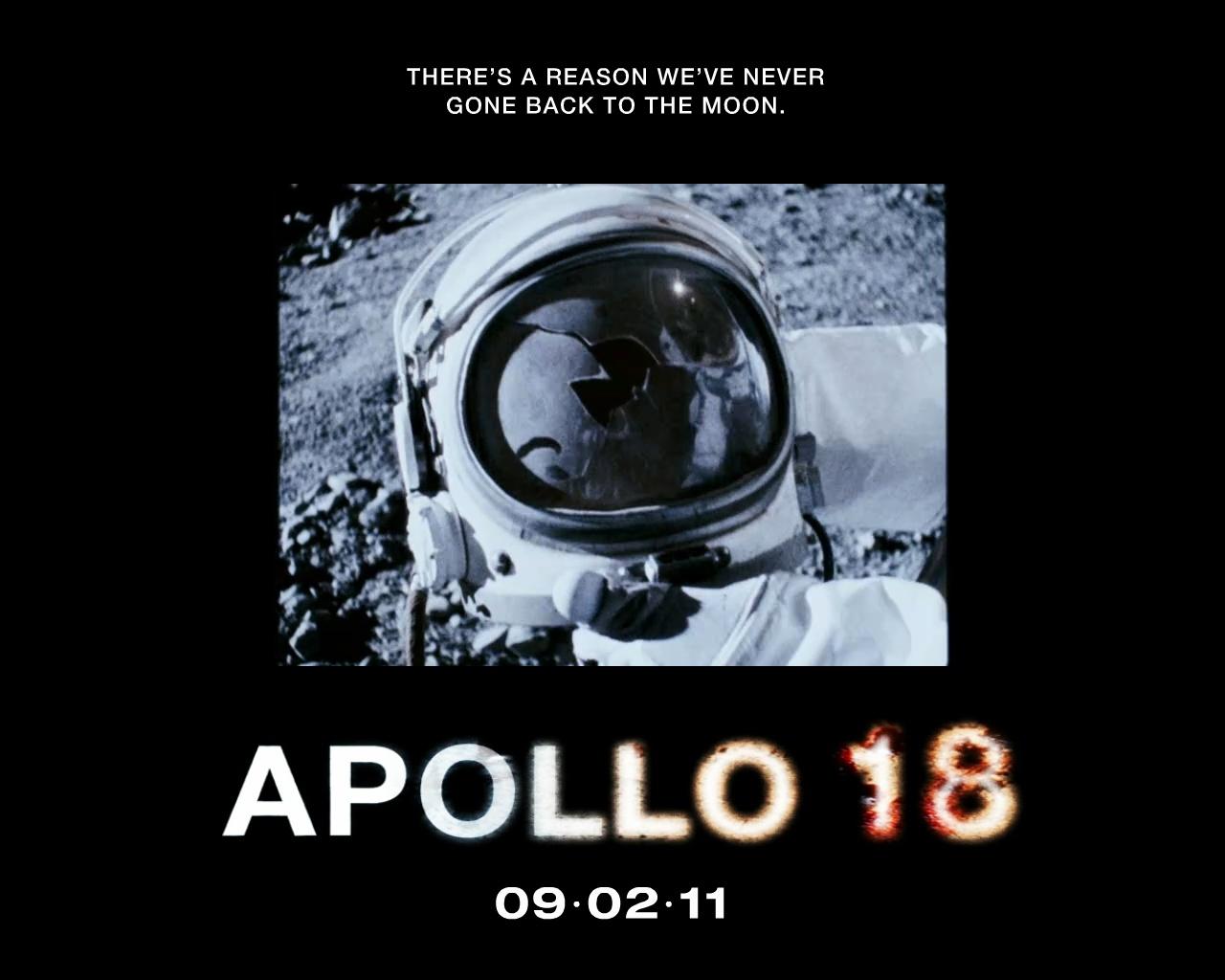 Apollo 18 Movie Release Date Apollo 18 Movie hd Wallpapers