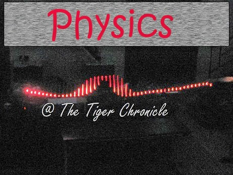 http://thetigerchronicle.blogspot.co.uk/search/label/science-physics