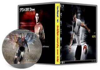 Windows 7 Ultimate - FIFA 2010 Xtream Edition ISO Bootable