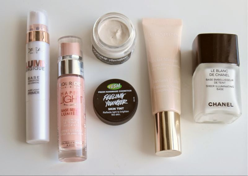 Illuminating Primers for all Budgets