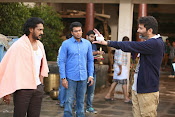son of sathyamurthy shooting stills-thumbnail-16