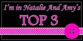 Top 3, November 2014