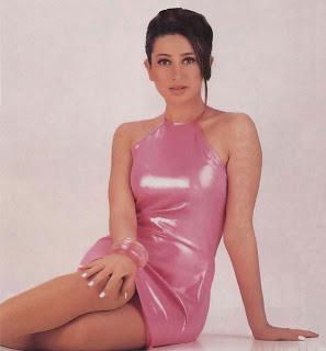 bollywood hot actress karishma kapoor hot celebrities