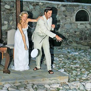 Tradisi Pernikahan Unik di Dunia