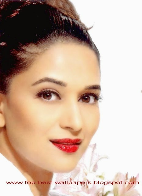 Photos Madhuri dixit fuking