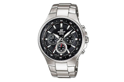Casio Edifice EF-562D-1AV Original