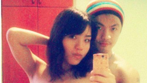 Alvin+Tan+Jye+Yee+\u0026+Vivian+Sex+Blog Free gay latino naked men