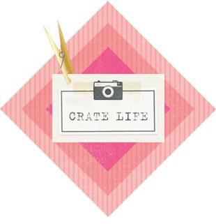 Crate Paper Blog