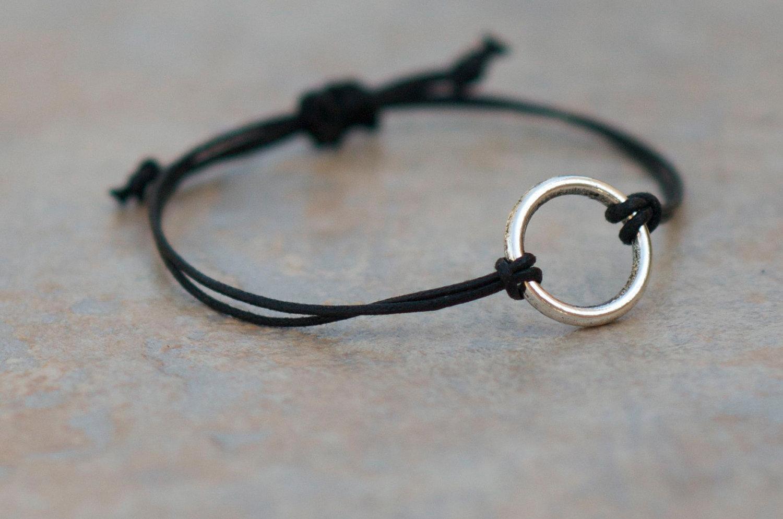 bracelet mold galleries bracelet knot closure