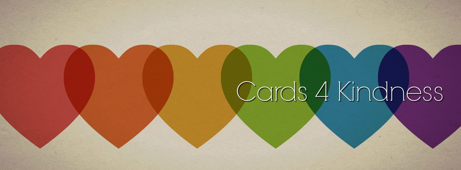 Member of  Cards 4 Kindness