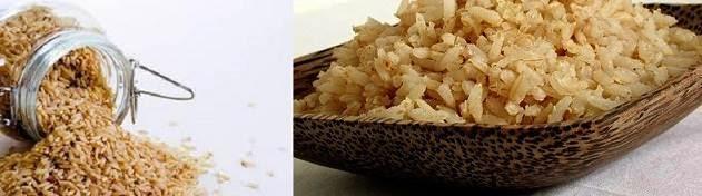 Os 20 alimentos que nos ajudam a se livrar da celulite
