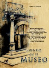 Cuentos en el Museo