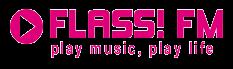 FLASS! FM - La 1º radio del país a golpe de sonidos - Play music, play life