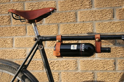 bicycle-wine-rack.jpg
