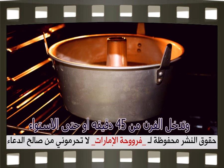http://2.bp.blogspot.com/-HWMWfYJiMmI/VE4yDbmrTbI/AAAAAAAABdw/WL0VS0_jVQs/s1600/10.jpg