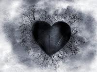 10 Hal yang Menyebabkan Mati Hati