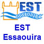 Ecole Supérieure de Technologie EST Essaouira