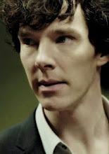 Sherlock Holmes headcanons