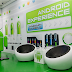 Androidland the Official Android store by Google opens in Australia