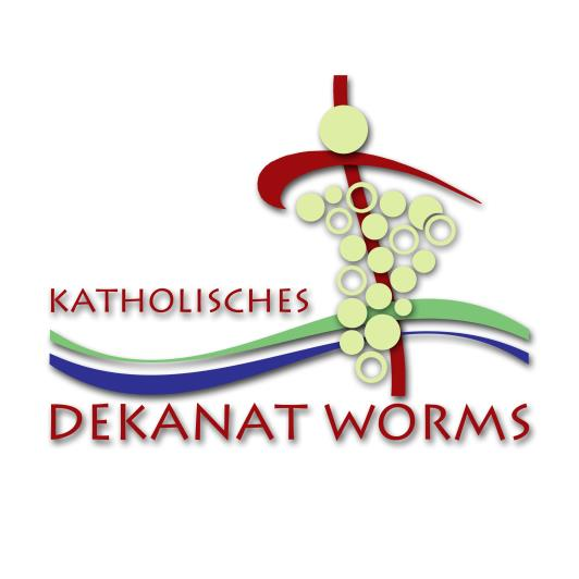 Dekanat Worms