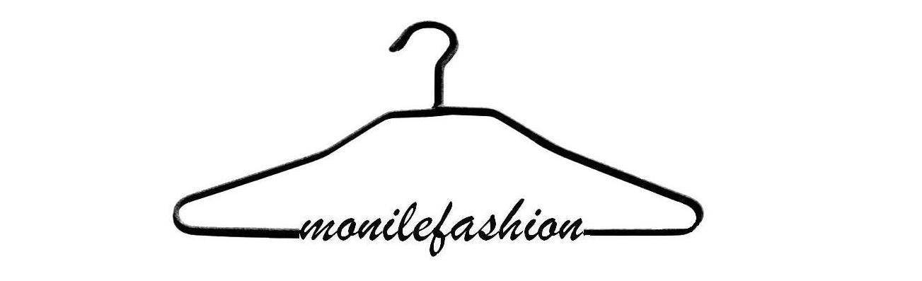 monilefashion