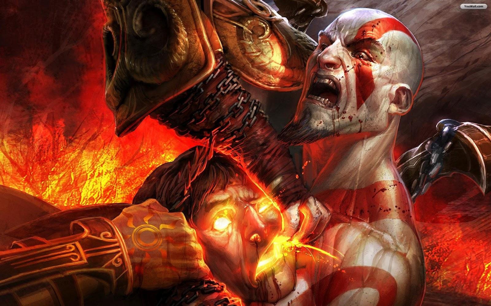 http://2.bp.blogspot.com/-HWTInZOHFfg/T7vQZsMuFCI/AAAAAAAAEZo/9gbqhve_p5I/s1600/WallPapers+HD+De+God+Of+War+-+Www.10Pixeles.Com+%25284%2529.jpg