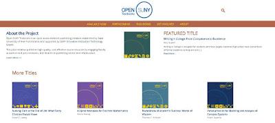 http://textbooks.opensuny.org/