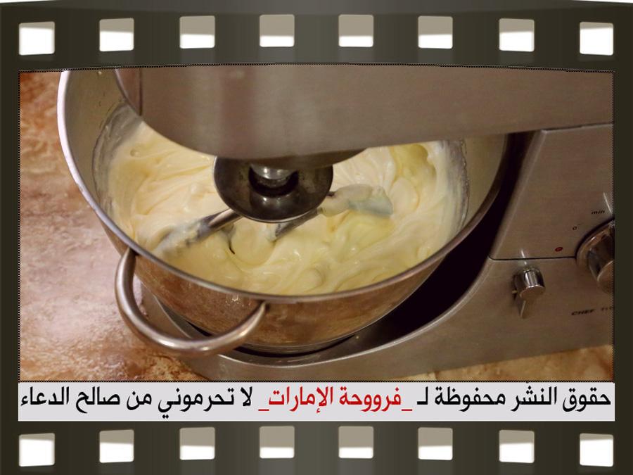 http://2.bp.blogspot.com/-HWWg9mpan0U/VaD_aubduvI/AAAAAAAASpY/DpbW1gTimQQ/s1600/10.jpg