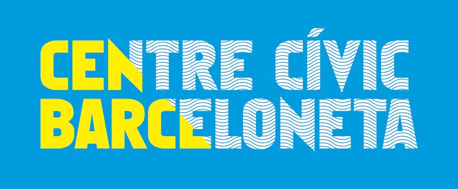 Centre Cívic Barceloneta