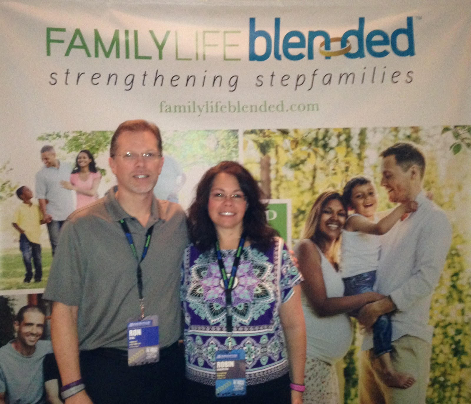 """blended essay family step Blended families research paper these children may require therapy to help adapt to their new family dynamics """"living in step blended families essay."""