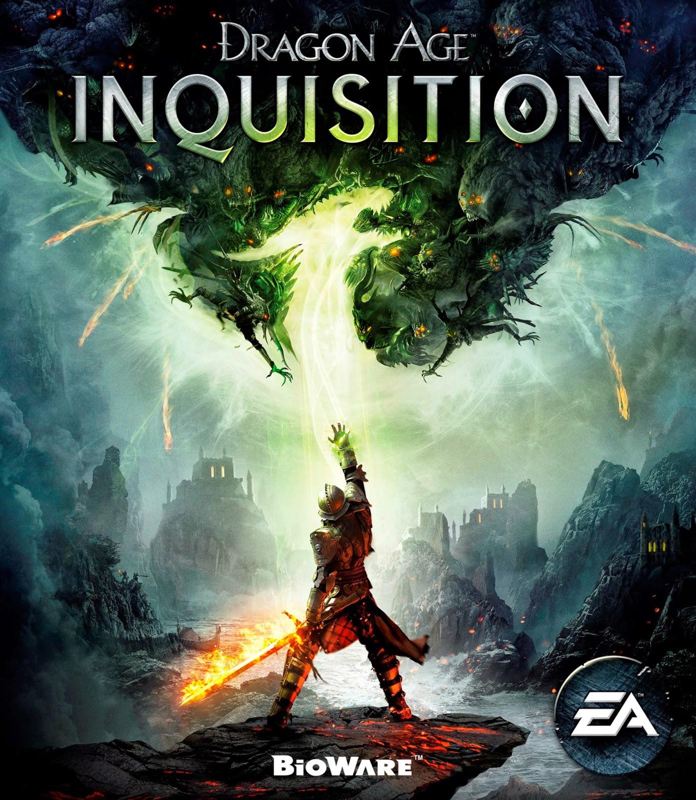 dragon-age-inquisition-patch-2-3dm-crack
