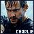 I like Charlie Pace