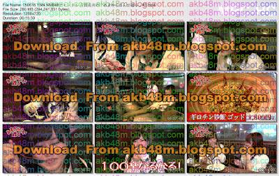 http://2.bp.blogspot.com/-HWaP5lEBTXI/VYLmP8V2eiI/AAAAAAAAvlU/mBrfNnynkps/s400/150616%2BYNN%2BNMB48%25E3%2583%2581%25E3%2583%25A3%25E3%2583%25B3%25E3%2583%258D%25E3%2583%25AB%2B%25E5%258F%25A4%25E8%25B3%2580%25E6%2588%2590%25E7%25BE%258E%25E3%2581%25AE%25E3%2580%258C%25E3%2581%2582%25E3%2581%25BE%25E3%2581%258B%25E3%2582%2589%25E3%2581%2595%25E3%2582%2593%25E3%2581%258C%25E9%2580%259A%25E3%2582%258B%25E3%2580%258D%25233.mp4_thumbs_%255B2015.06.18_23.39.22%255D.jpg