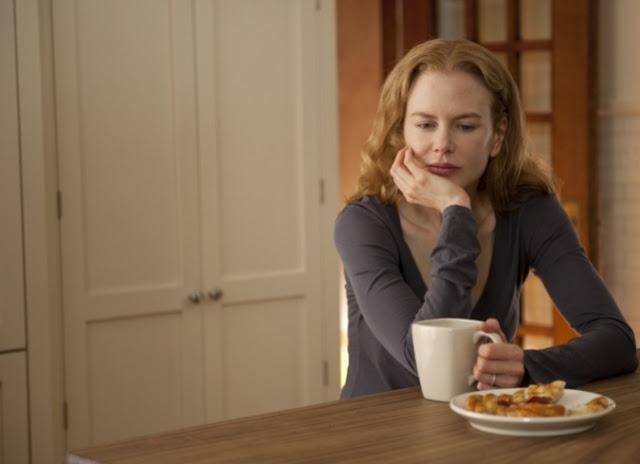 Nicole Kidman protagonizará 'The Silent Wife' que llegará a los cines el 2017
