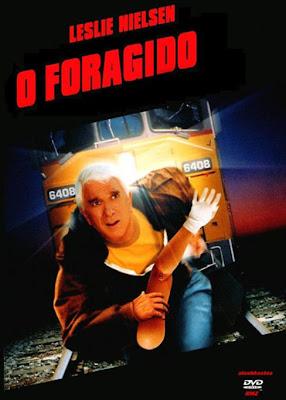 Download O Foragido Dublado