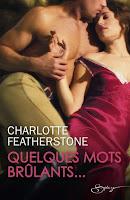 http://lachroniquedespassions.blogspot.fr/2014/06/quelques-mots-brulants-de-charlotte.html