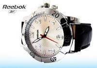 Buy Stylish Reebok Core Watch  at Askmebazaar: BuyToEarn