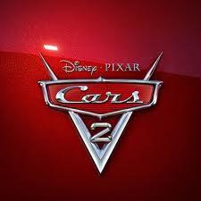 Cars2 franquicia más rentable