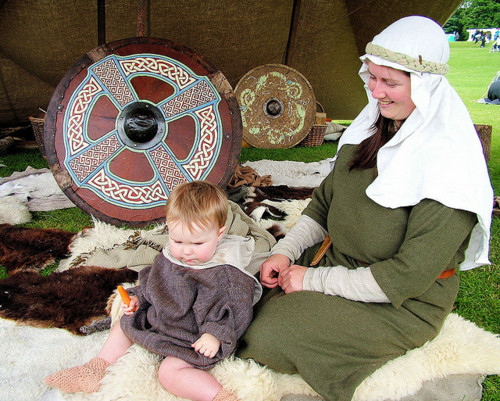 birth of a child rite of The compass in the bulletin  early 1970s and involved the return of mothers to the celebration of mass after the birth of a child  rite was fairly simple: a.