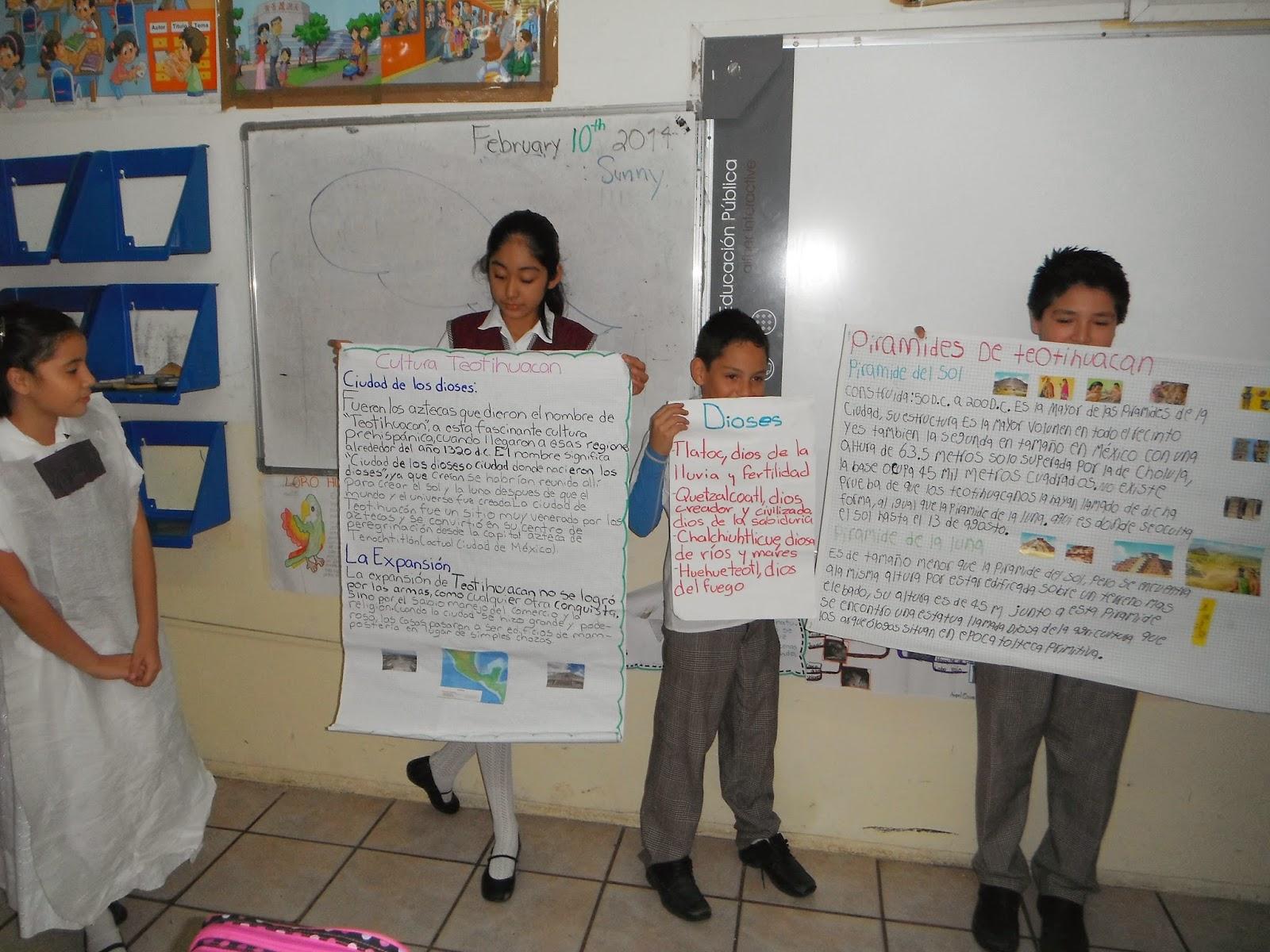 ... donde se ubicaron las civilizaciones mesoamericanas y andinas html