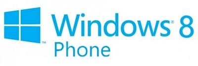 Windows 9 Akan Hadir dengan Konsep Desktop Sederhana dan Bersih